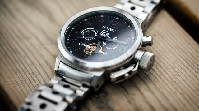 expensive watches for women